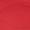 Cinque Wendejacke mit Daunen-Federn-Füllung Rot - 1