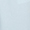 Minkpink Jumpsuit mit tiefen Armlöchern in Wickel-Optik Hellblau - 1