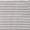 Only Jumpsuit mit Streifenmuster Weiß - 1