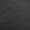 Tommy Hilfiger Daunenjacke mit abnehmbarer Kapuze Schwarz - 1