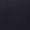 Hugo Krawatte mit feiner Webstruktur Marineblau - 1