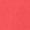 Delicate Love Strickmütze aus reinem Kaschmir Pink - 1