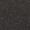 Key Largo Pullover mit dekorativem Pilling-Effekt Anthrazit - 1