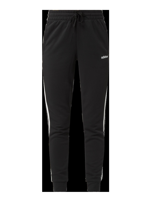 Spodnie dresowe męskie adidas ▷ Darmowa dostawa ▷▷ Sklep