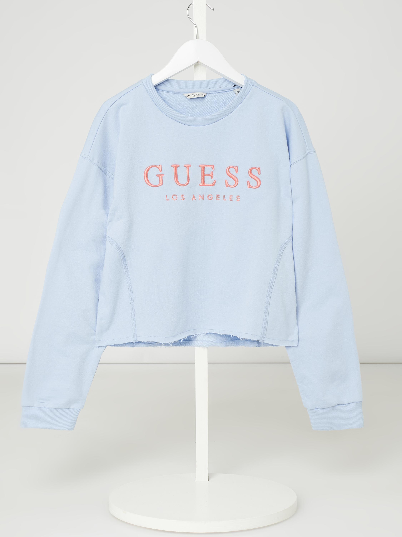 GUESS – sklep internetowy w P&C ▷ wysyłka i zwrot 0zł