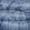 Marc O'Polo Steppweste mit Allover-Muster Marineblau - 1
