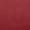 MICHAEL Michael Kors Trapezshopper aus Saffianoleder Kirschrot - 1
