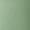 Montego 5-Pocket-Hose mit Stretch-Anteil Grün - 1