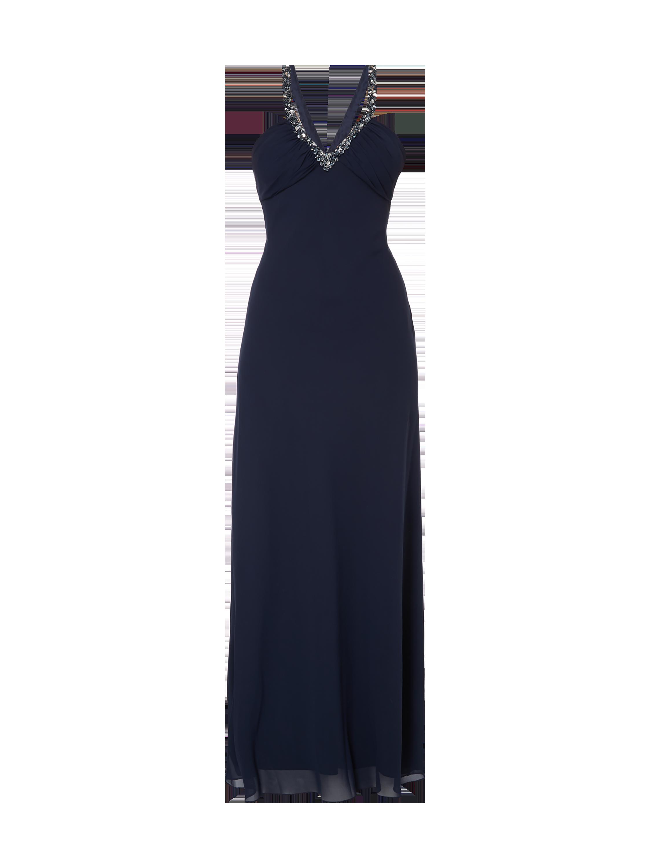 GRÜNE KLEIDER: Sommerkleid in mintgrün online kaufen | 0€ Versand ...