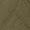 Ragwear Steppjacke mit Kapuze Olivgrün meliert - 1