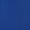 Polo Ralph Lauren Slim Fit Pullover aus Pima-Baumwolle Royalblau - 1