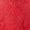 Niente Abendkleid mit Zierborten und Pailletten Rot - 1