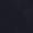 Tommy Hilfiger Dufflecoat mit abnehmbarer Kapuze Marineblau - 1