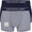 Polo Ralph Lauren Underwear Trunks im 3er-Pack Hellgrau - 1