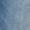 Hilfiger Denim Stone Washed Slim Fit 5-Pocket-Jeans Jeans - 1