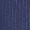 Drykorn Smoking aus Schurwoll-Kaschmir-Mix Blau - 1