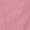 Only Schal mit Webstruktur Rosé - 1