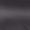 Jan Mayen Light-Daunen Steppjacke mit Stehkragen Schwarz - 1