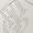 Marc O'Polo Sneaker aus echtem Glattleder Weiß - 1