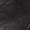 H By Hudson Schnürschuhe aus echtem Leder Schwarz - 1
