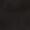 Kennel & Schmenger Stiefelette aus echtem Veloursleder Schwarz - 1