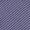 Calvin Klein Krawatte aus Seide mit Webmuster Marineblau - 1
