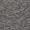 Selected Homme Pullover in Melangeoptik Marineblau - 1