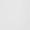 Lieblingsstück Pullover mit strukturiertem Maschenbild Offwhite - 1