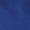 Hugo Krawatte mit Gittermuster Blau - 1