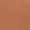MICHAEL Michael Kors Geldbörse mit Überschlag und Drehverschluss Cognac - 1
