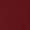 Christian Berg Men Pullover aus Kaschmir-Seide-Mix Bordeaux Rot - 1