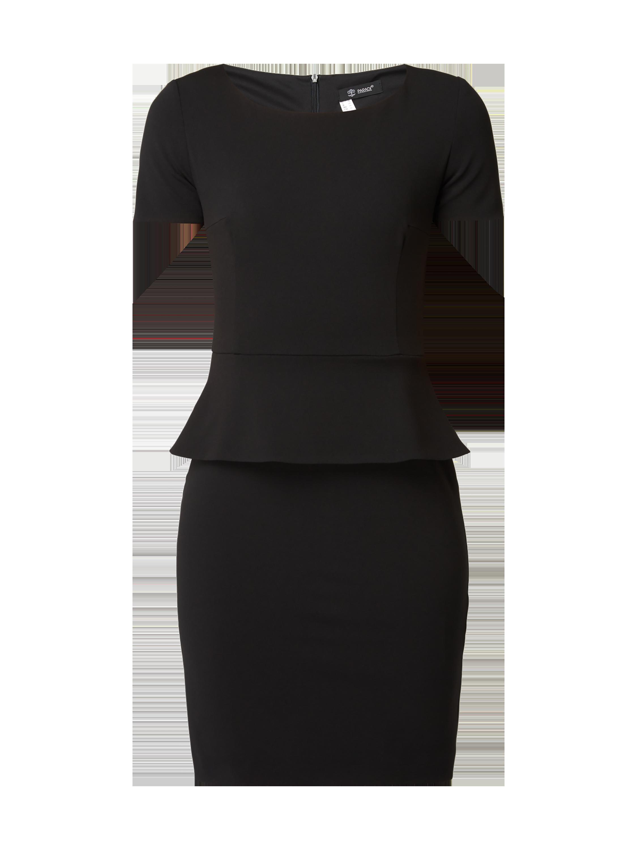 Paradi Kleider Online Shop ▷ P&C Online Shop