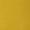 Christian Berg Woman Pullover aus Merinowolle mit V-Ausschnitt Hellgrün meliert - 1