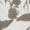 comma Blusenshirt mit Allover-Muster Sand - 1