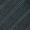 Olymp Level 5 Krawatte mit Streifenmuster Anthrazit - 1