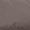 Wellensteyn Stardust 382 Funktionsjacke mit Kapuze Anthrazit - 1