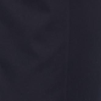 Gerry Weber Stoffhose mit Stretch-Anteil Marineblau - 1