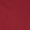 Fynch-Hatton Casual Fit Freizeithemd mit Brusttasche Rot meliert - 1