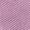 Calvin Klein Krawatte aus Seide mit Webmuster Pink - 1