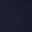 Drykorn 3-Knopf-Sakko mit strukturiertem Muster Marineblau - 1