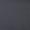 Wellensteyn Leuchtfeuer 435 Funktionsjacke mit Kapuze Marineblau - 1