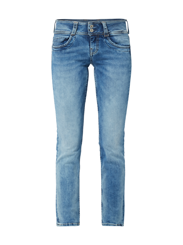 Pepe jeans damen peek und cloppenburg