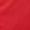 MCNEAL Steppjacke mit abnehmbarer Kapuze Rot - 1