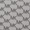 MICHAEL Michael Kors Bowling Bag mit Logo-Muster Schwarz - 1