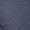 Montego Steppjacke mit Wattierung Marineblau - 1