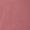 Fynch-Hatton Pullover mit V-Ausschnitt Altrosa meliert - 1