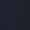 MICHAEL Michael Kors Jumpsuit mit Collierkragen Marineblau - 1