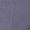 Antony Morato Slim Fit Business-Hose mit Webmuster Blau - 1
