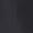 Wellensteyn Cucina 382 Funktionsjacke mit Kapuze Marineblau - 1