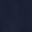 Twin Set Poncho mit floraler Spitze Marineblau - 1